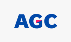 Компания AGC