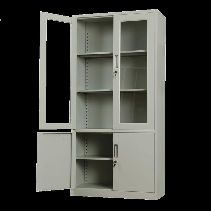 Мебель для аптеки по индивидуальному заказу
