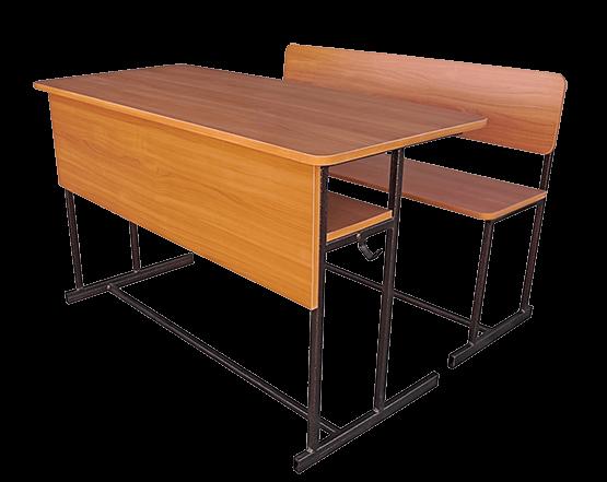 Учебная мебель по индивидуальному заказу
